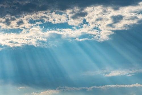 Σύννεφα ( Clouds )